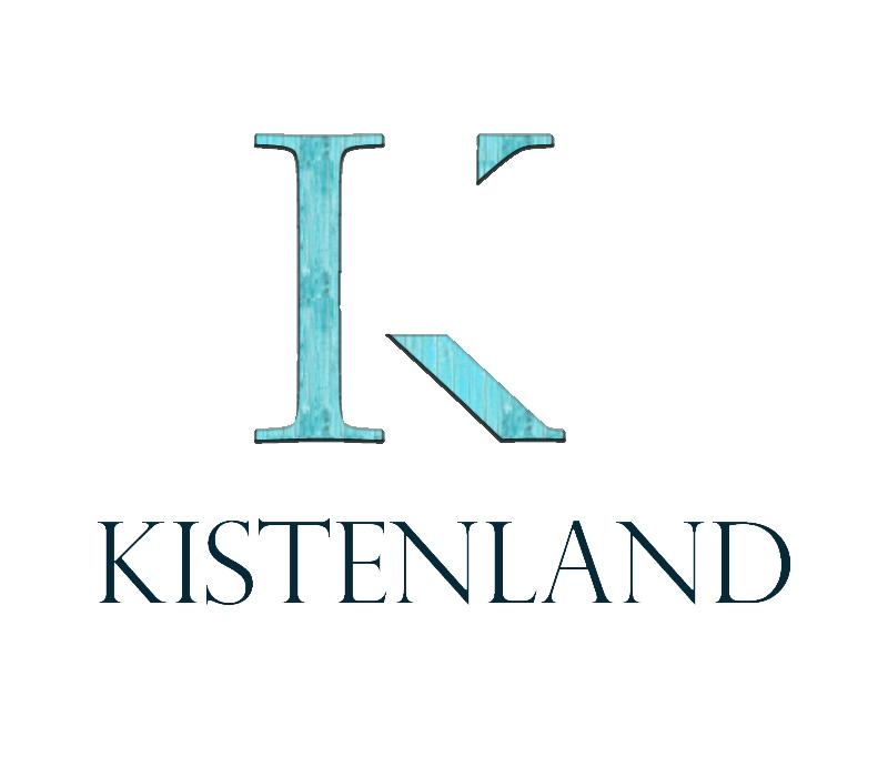 Kistenland